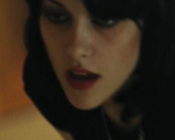 Les Runaways - teaser 2 - VOST - (2010)