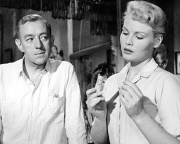 Notre agent à La Havane - bande annonce - VO - (1960)