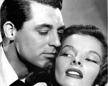 L'Impossible Monsieur Bébé - bande annonce - VO - (1946)