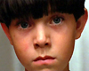 Mysterious Skin - bande annonce - VOST - (2005)