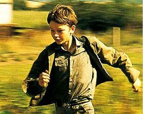 Kes - bande annonce - VO - (1970)