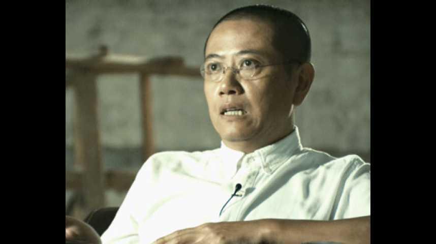 I Wish I Knew, histoires de Shanghai - bande annonce - VOST - (2011)