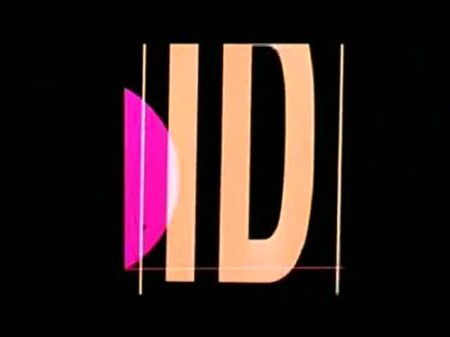 La Vie peu ordinaire de Dona Linhares - bande annonce - VOST - (2001)
