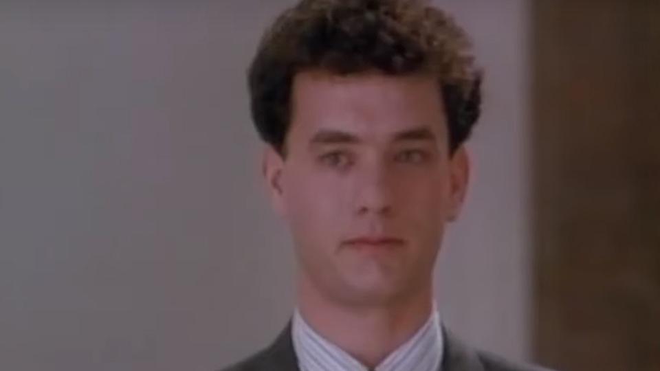 Big - bande annonce - VO - (1988)