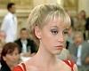 La fille coupée en deux - teaser - (2007)