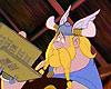 Astérix et les Vikings - teaser - (2006)