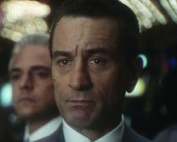 Casino - bande annonce 2 - VF - (1996)