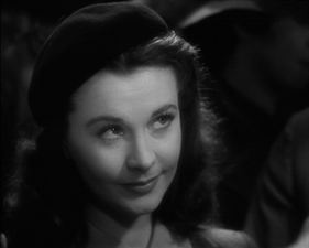 Valse dans l'ombre - bande annonce - VO - (1940)