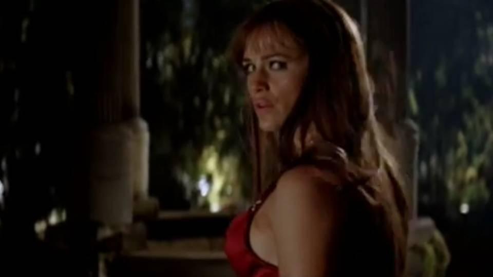 Elektra - bande annonce 2 - VF - (2005)