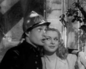 Pétrus - bande annonce - (1946)