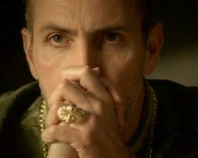 Les Chroniques du Dragon - bande annonce 2 - VOST - (2008)