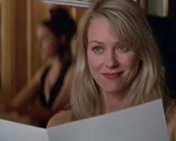 Le Divorce - bande annonce - (2003)