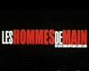Les Hommes de main - bande annonce - VF - (2003)