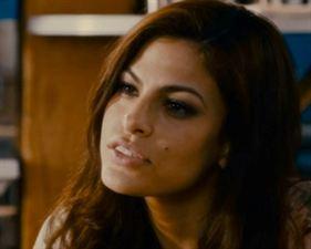Girls attitude : mode d'emploi - bande annonce 2 - VOST - (2012)