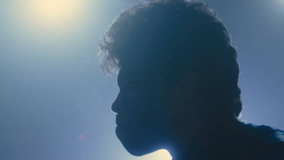 Get On Up - bande annonce 3 - VOST - (2014)