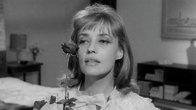 Eva - bande annonce - VOST - (1962)