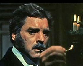 Le Guépard - bande annonce 2 - VF - (1963)