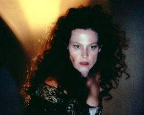 Blanche-Neige : Le plus horrible des contes - bande annonce - VO - (1997)
