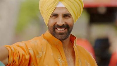 Singh Is Bling - bande annonce - VOST - (2015)