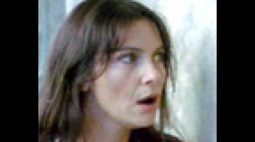 Didine - Teaser 6 - VF - (2008)