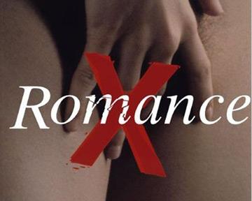 Romance - bande annonce - (1999)