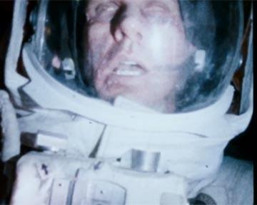 Apollo 18 - bande annonce 2 - VOST - (2011)