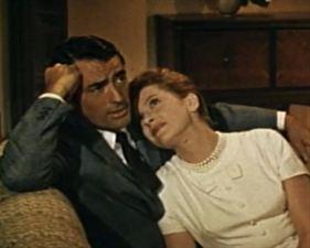 Un Matin comme les autres - bande annonce - VO - (1959)