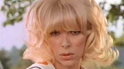 Fantasia chez les ploucs - bande annonce - (1971)