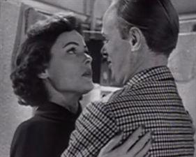 Les Forbans de la nuit - bande annonce - VOST - (1950)
