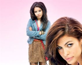 Girls attitude : mode d'emploi - bande annonce - VO - (2012)