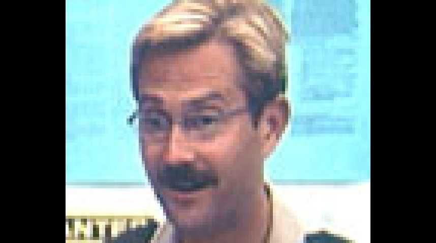 Alerte à Miami / Reno 911 ! - Bande annonce 1 - VF - (2006)