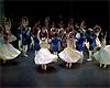 La Danse, le ballet de l'Opéra de Paris - bande annonce - (2009)