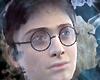 Harry Potter et le Prince de sang mêlé - bande annonce 5 - VF - (2009)