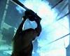 Massacre à la tronçonneuse : le commencement - bande annonce 2 - VOST - (2007)