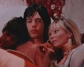Performance - bande annonce - VOST - (1970)