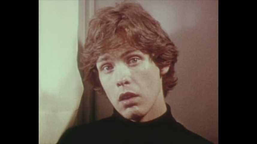 Martin - Bande annonce 1 - VO - (1978)