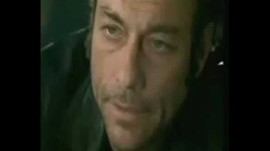 Jusqu'à la mort - bande annonce - VF - (2007)