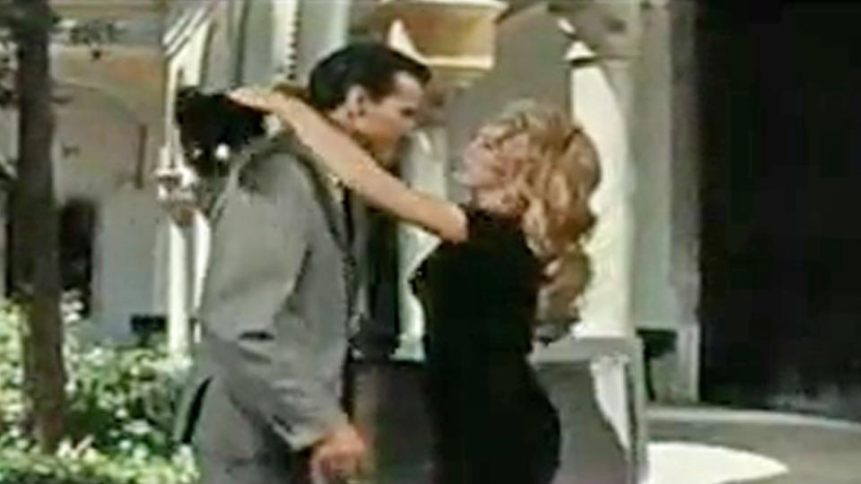 La Femme et le pantin - bande annonce - (1959)