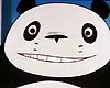 Panda Petit Panda - bande annonce - VF - (2009)