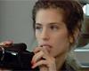 Le Bal des actrices - bande annonce - (2009)