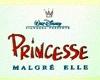 Princesse malgré elle - bande annonce - VF - (2001)