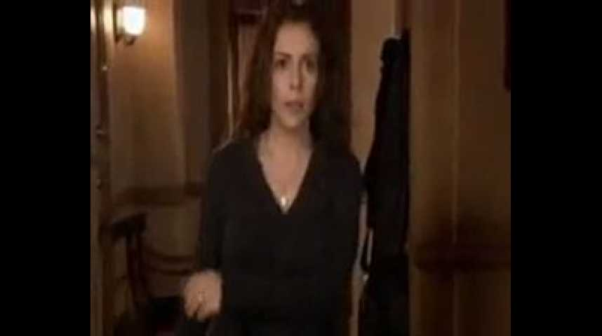 Une femme de cran - bande annonce - VO - (2008)