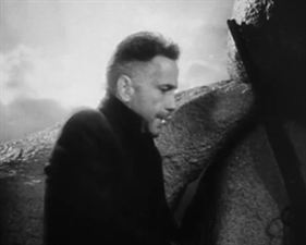 La Grande évasion - bande annonce - VO - (1947)