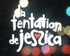 La Tentation de Jessica - bande annonce - VOST - (2002)