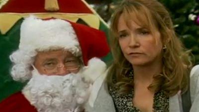 Un souhait pour Noël (TV) - bande annonce - VO - (2008)