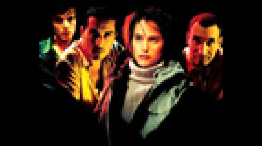 Ni pour, ni contre (bien au contraire) - Teaser 5 - VF - (2003)