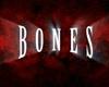 Bones - bande annonce - (2002)