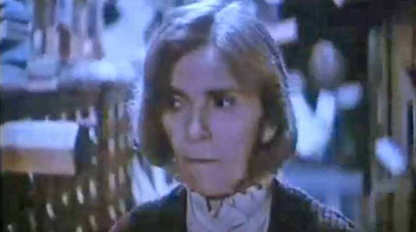 S.O.S. Fantômes - Bande annonce 2 - VF - (1984)