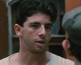 La Maison assassinée - bande annonce - (1988)