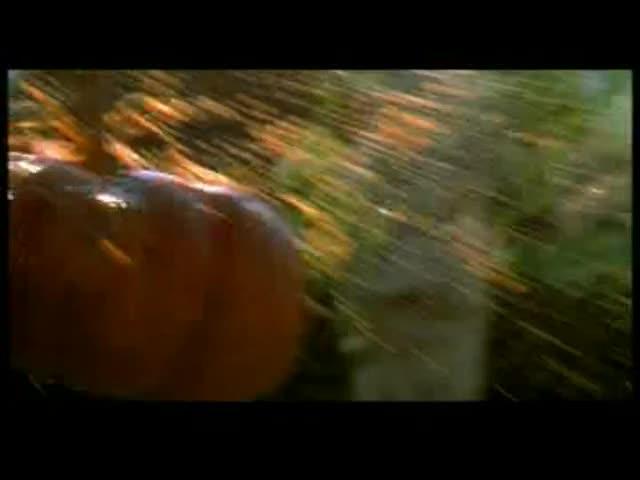Le Pacte des loups - bande annonce 3 - (2001)
